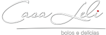 Casa Leli Logo